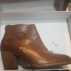 New Paul Green Stella boots